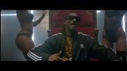Кърти! New! 2o14 | Afrojack ft. Snoop Dogg - Dynamite ( Официално Видео ) + Превод