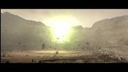 Абиогенеза от Ричар Манс ( фантастичен кратък филм)