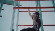 Jamas - Bla Bla Bla / Official Video 2017