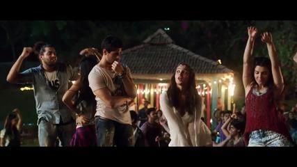 Промо - Kapoor & Sons - Kar Gayi Chull
