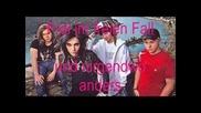 Tokio Hotel - Frei Im Freien Fall