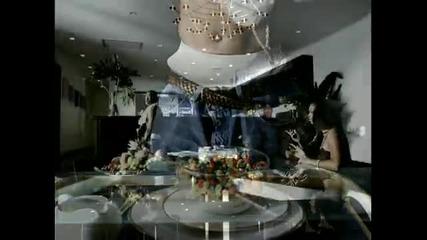 Ja Rule ft. Ashanti - Always On Time (padnaliq Angel)
