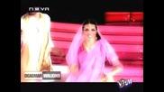 Vip Dance Финал - Какво мислят другите отбори за Райна и Фахрадин