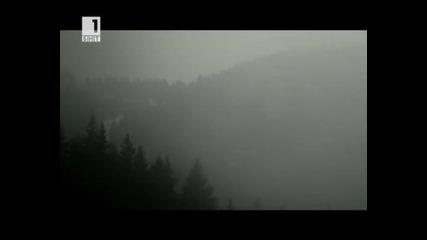 Голямото Четене - Време Разделно От Антон Дончев
