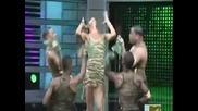 Abdc - Beyonce Challenge - Deja Vu