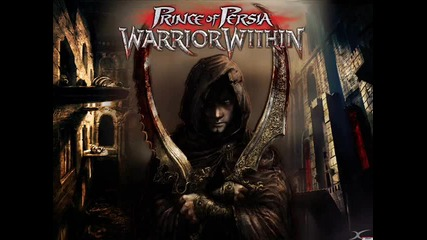 Prince Of Persia Warrior Within Soundtrack 23 The Prophecy