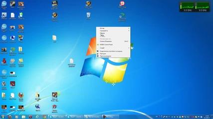Как да си проверим характеристиките на компютъра за Windows 7
