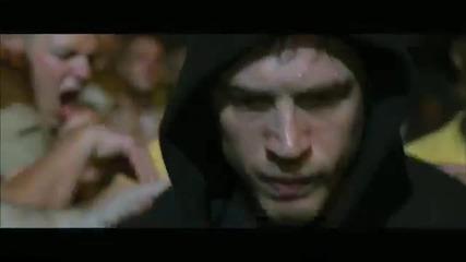 Eminem - My Only Chance + Bgsub