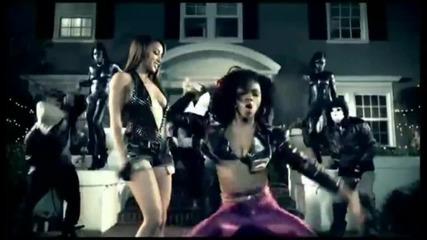 Ludacris - Outro On Ya Ass