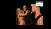 промо на звезда на Българиястоян Петков - Зареден ( лято 2008)