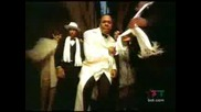 Busta ft. P.Diddy - Pass The Courvoisier 2