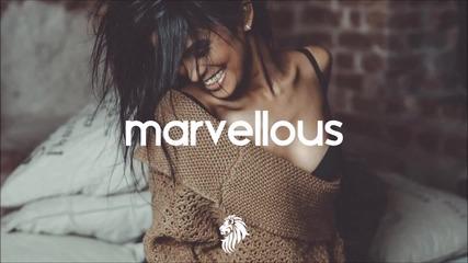 A$ap Rocky - Fuckin' Problems Ft. Xavier Dunn (vijay & Sofia Zlatko, Kasúal Remix)