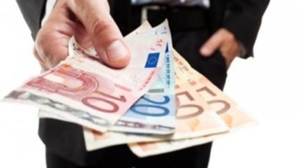 Държавите в Европа с най-висока минимална заплата за 2017 г.