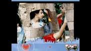 Лични Снимки На Ели Раданова Бъдещия Music Idol На България