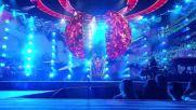 Валерия - Космос( Юбилейный концерт - 2018)
