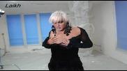 Гръцки Prodromos - Den Me Rihneis ( Оригинала на Азис – Хайде почвай ме сега ) Кристален звук