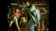 Elephant Man Feat. Twista Young Bloodz & K