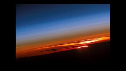 jason tyrello - when da sun is gone