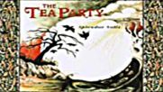 The Tea Party - Drawing down the moon