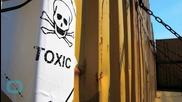Is Syria Still Using Chemical Weapons?