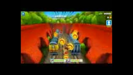 Subway_surfers Ep.2