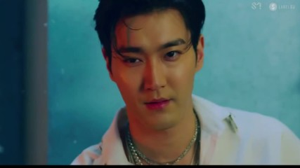 ❥ ❥ Super Junior 슈퍼주니어 ' Lo Siento (feat. Leslie Grace)' M V Teaser #2 ❥ ❥