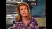 Bewitched S2e25 - The Horse's Mouth