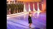 Песен за войника [нeвeрoятнa руска балада] - с превод