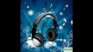 House Summer Hit`s 2009 - David Deejay ft. Dony - Nasty Dream