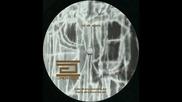 adam beyer - untitled (dk remix)