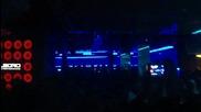песен на 100 Кила за 2013 Live