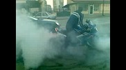 Suzuki K6 Burnout2 Laka 299.mp4