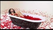 Австрия на Евровизия 2014 Conchita Wurst - Rise Like A Phoenix + Бг Превод