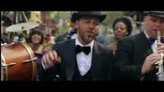 Christophe Mae - Tombe Sous Le Charme (clip Officiel)