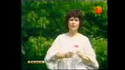 Мими Иванова - Една Звезда