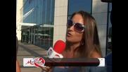 Дамян Попов записва с македонска звезда