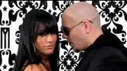 Pitbull - I Know You Want Me Pitbull - I Know You Want Me
