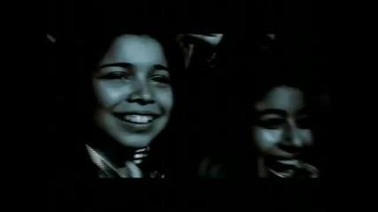 Превод [hq] Wisin & Yandel feat. Enrique Iglesias - Gracias A Ti Remix (official Video )
