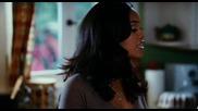 Trailer: This Christmas (2007)
