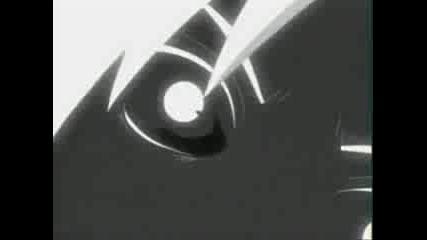 Itachi Trailer