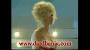 Албански Кавър На Преслава - Дяволско Желание- Shkurte Gashi - Dikur Te Deshta 2008.