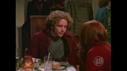 That 70s Show - Дона Пияна