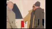 """Обвиняем по делото """"Уикилийкс"""" разказа за стреса и униженията в ареста"""