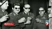 Пападопулос и черните полковници - Въпрос на гледна точка