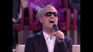 Sasa Matic i Saban Saulic - Samo za nju - (live)