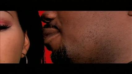 Hd Three 6 Mafia - Tongue Ring Dirty