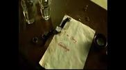 Armin van Buuren Dj Shah Feat. Chris Jones - Going Wrong