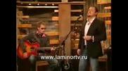 Стас Михаилов - Дайте мне