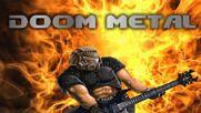 Doom Metal Volume 4 - Part 1