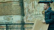 Елена Папаризу - когато ангелите плачат